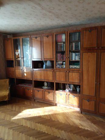 Продам терміново 3 кімнатна квартира.
