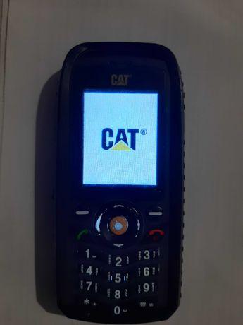 продам  телефон  CAT