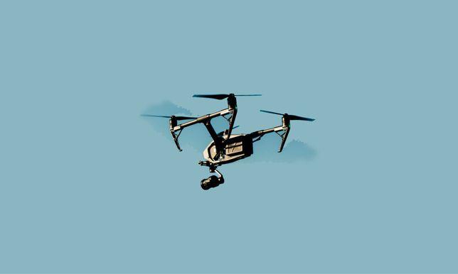 Drone Servicos - Filmagem e fotografia filme