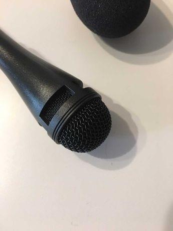 Mikrofon XLR t.bone TB 312 S