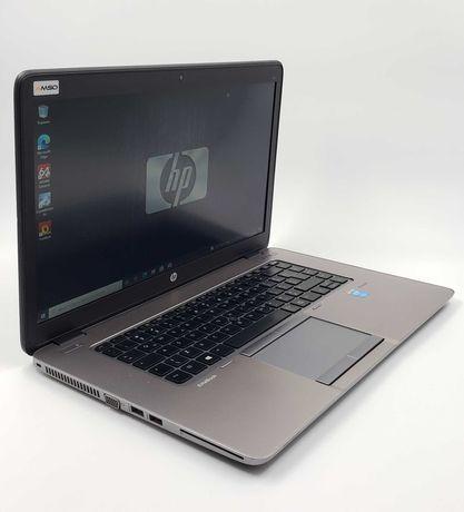 Ноутбук HP EliteBook 850 G2 15 i7/8GB/SSD 256/M260X, 1 GB / РАССРОЧКА!