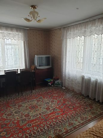 Здається в оренду 2-х кімн. квартира в центрі міста по вул.Кавказькій
