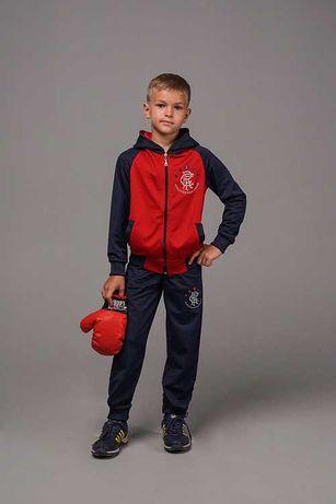 Спортивный костюм турецкая лакоста Новый