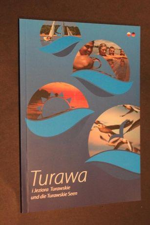 Turawa i Jeziora Turawskie-informator-przewodnik-1298