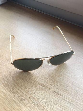 Oculos ray ban senhora com caixa