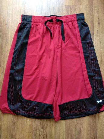 Баскетбольные шорты Reebok