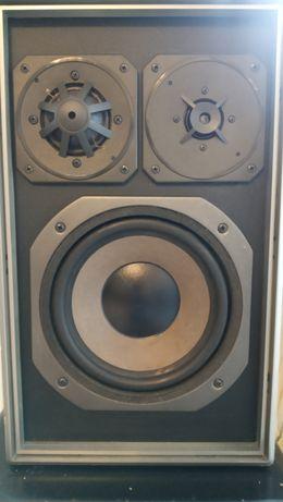 Telefunken RL 1500 4 Ohm 90W/150W 100% sprawne, jest moc
