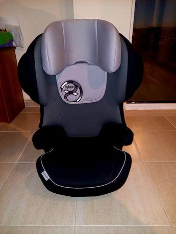 Cadeira de bebé  Cybex