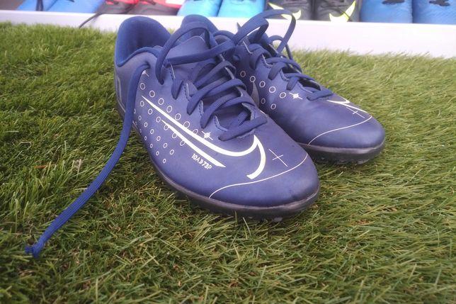 Nike Mercurial – turfy - suepr stan - r. 37.5