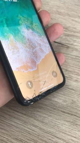 Замена стекла iPhone 5 5S 5SE 6 6+ 6S 6S+ 7 7+ 8 8+ X XS 11