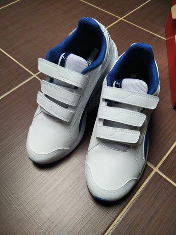 Nowe buty sportowe / adidasy PUMA 38-24cm