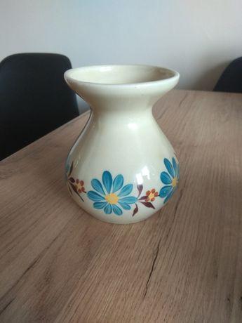 Wazon porcelana batowice