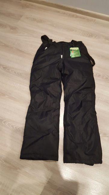 Spodnie narciarskie pocopiano