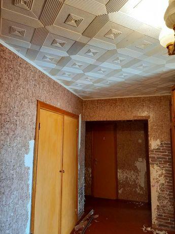 Квартира в центре Житомира,за адекватну цену