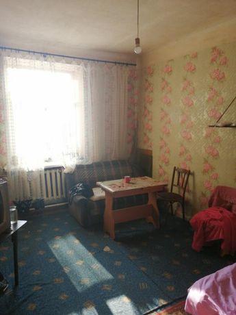 Продам комнату на Одесской