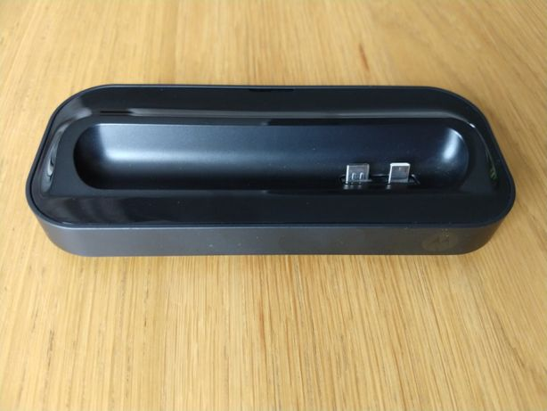 Stacja dokująca Motorola ATRIX HD Multimedia Dock