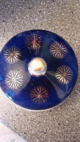 Посуда для заядлых коллекционеров или обмен