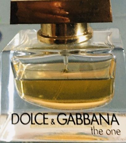 Perfume DKNY Novo