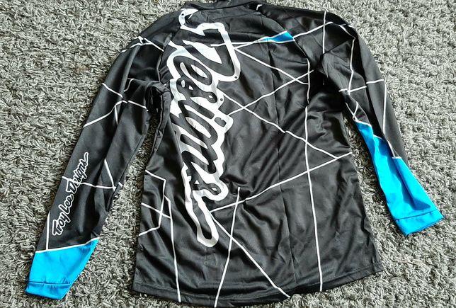 Koszulka Troy Lee Design Motocross Enduro roz M