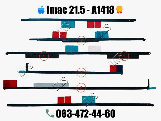 Настоящий оригинальный скотч для iMac 21.5 A1418