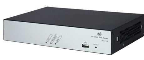 Маршрутизатор (роутер) HP JG511A или обмен i5 (8-9 поколение)