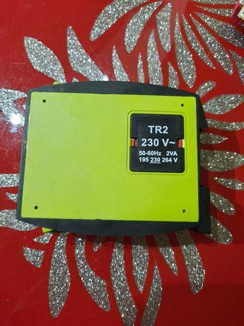 Реле контроля тока  TR-2 230V
