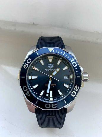 Часы TAG Heuer Aquaracer WAY111C.FT6155
