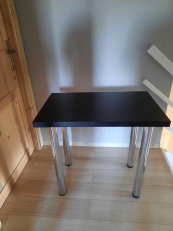 Stół kuchenny mały