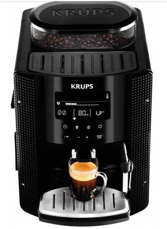 Ekspres do kawy Krups EA8150