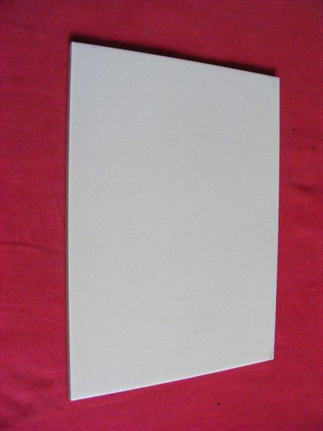 Плитка керамическая (2 вида).