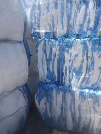 Używany worek big bag bags 90x90x170cm PROMOCJA