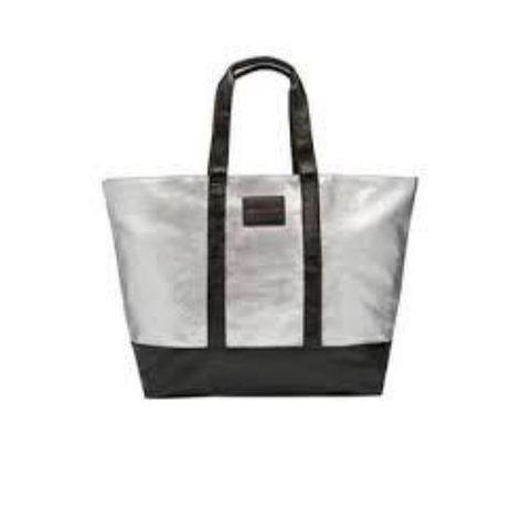 Продам новые сумки от Виктории Сикрет