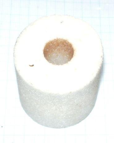 Точильный камень 40/13x40