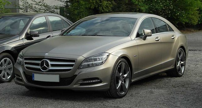 Запчасти Разборка Mercedes Мерседес w124 w210 w211 w212 w218