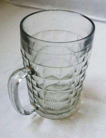 Кружка бокал для пива СССР.