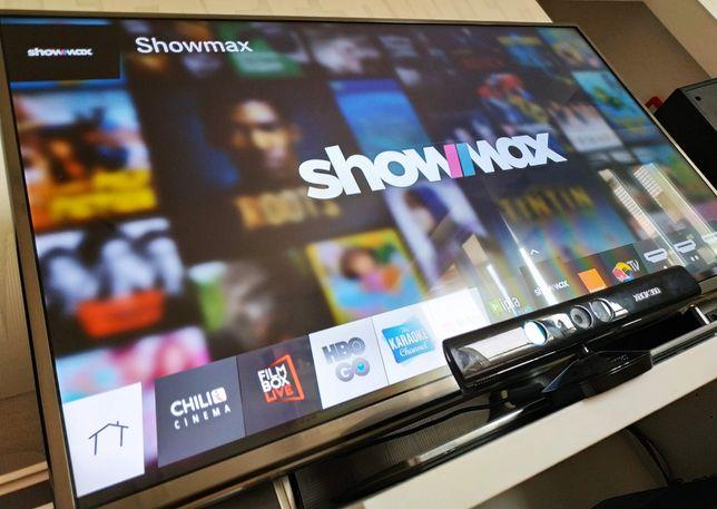 "LG 42 "" Smart TV 500Hz WiFi Netflix YouTube Miracast Full HD LED 3D"