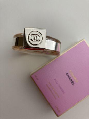 Шанель шанс Chanel Chance оригинал
