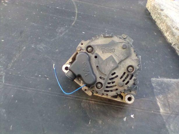 генератор на бмв е36 м-51
