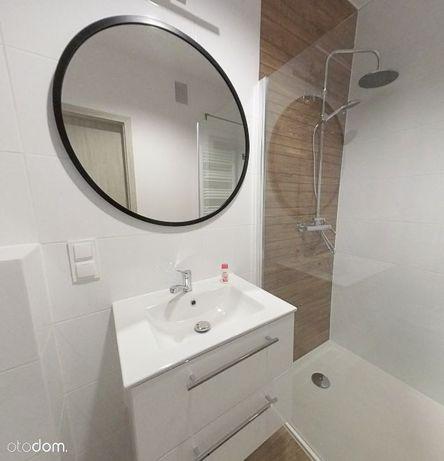 Nowe mieszkanie 3 pok. - WYKOŃCZONE POD KLUCZ