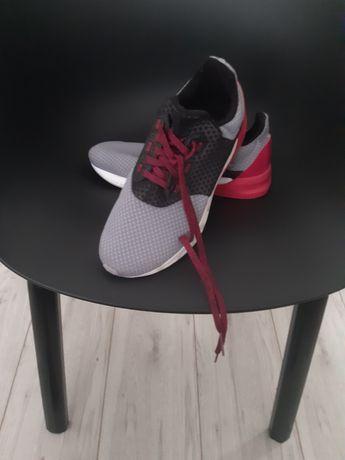 Adidas jak nowe nie noszone moze z dwa razy
