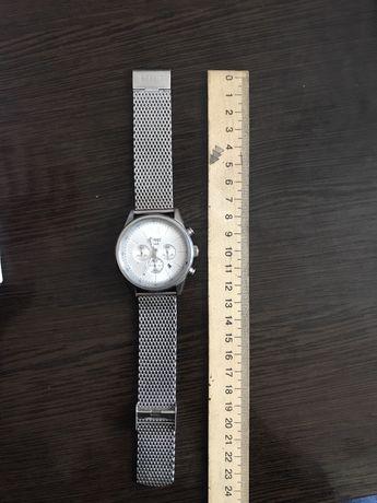 Часы мужские Esprit water resistant 10Bar
