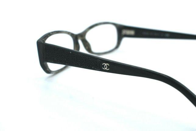 Очки оправа оптика Chanel оригинал