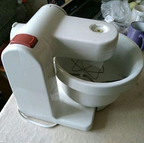 Bosсh mum 4400 кухонный комбаин