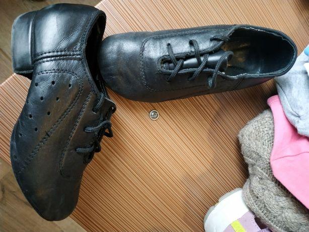 Бальні туфлі хлопчик/Бальные туфли мальчик,24 р,16см