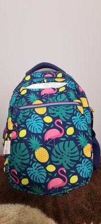 Рюкзак школьный подростковый Yes