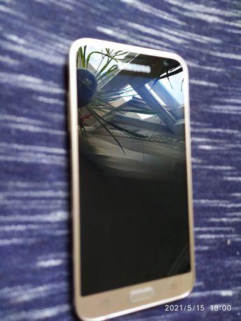 Продам на запчасти Samsung J320H