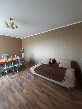 Квартира 3 км на 1,2,3 месяца