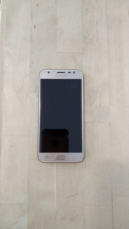 """Samsung J3 não carrega bateria """"motherboard avariada"""""""