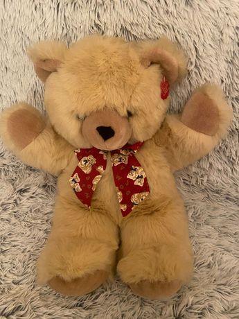 Ведмедик,teddy bear