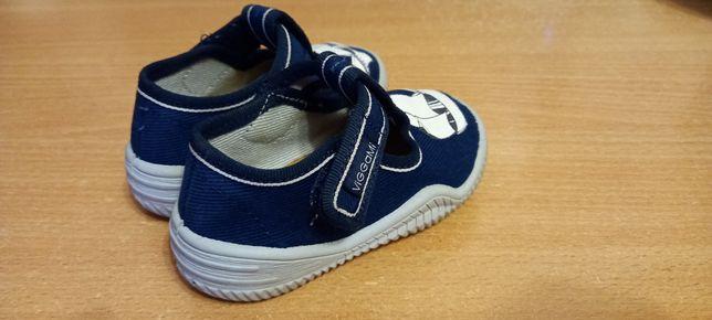 Тапочки тапки черевики мокасини взуття